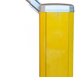 Barreira Kit Bar 4